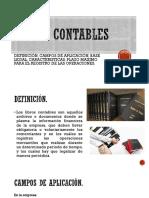 LIBROS-CONTABLES.pptx