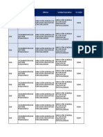 Copia de Formato total PIM DIGESE 04 02 (004)  07-02-2020 ok.xlsx