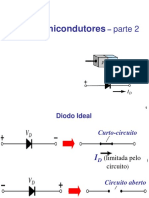 Unidade 1b - Diodos Semicondutores - parte 2.pptx