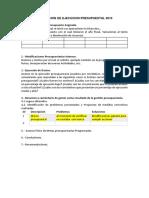 ESTRUCTURA DE INFORMACION EJECUCION PRESUPUESTAL.docx