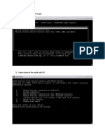 install-from-flasharchive