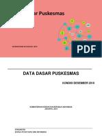 Data-Dasar-Puskesmas-kondisi-31-Des-2018-Nasional.pdf