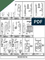 r400-series-picket-rail.pdf