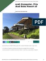 Berbekal Ijazah Komputer, Pria India Ini Nekad Buka Resort di Lembang _ Okezone Lifestyle.pdf