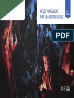 PORTADA  final .pdf