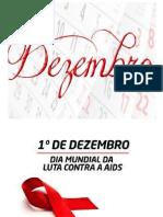 Vila dos Cabanos Dezembro.pptx