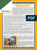 180220 Reporte Diario SSO