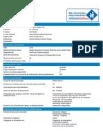 registro Santa Lucia en MINEDUC.pdf