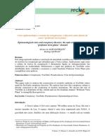 ALBURQUERQUE crise epistemologicas e teorias da conspiracao o discurso anti ciencia do canal professor terra plana.pdf