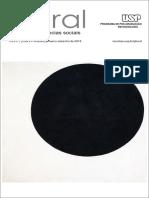 DOSSIE anti-intelectualismo revista plural .pdf