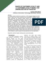 8PakistanFFF