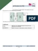 e520-32_elmos_an064.pdf