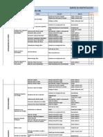 MIPER CONSTRUCTORA BRAND (1)