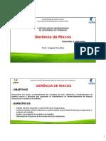 Modulo I - Conceitos e aplicações.pdf