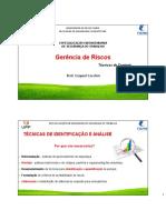 Modulo V-Técnicas de Controle.pdf