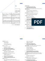 Mairo Vergara Videoaula 1 PDF