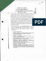 acta_de_posesion_150