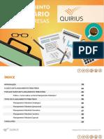 ebookplanejamentotributario-150713200444-lva1-app6891.pdf