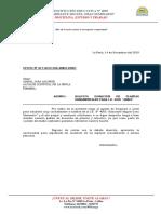 OFICIO 217 - MUNICIPALIDAD PLANTAS.docx
