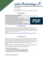 cape-notes-unit1-module-2-content-8.docx