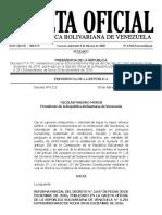 g.e_6.510.pdf