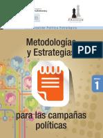 Folleto01.pdf