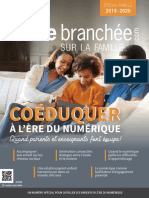 EB_V22NHS-2019-2020-FAMILLE