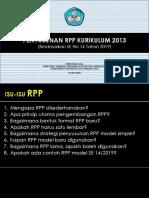 1. RPP SE no 14 thn 2020 .pdf