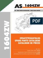 1604ZW od2010.05od168Z302001.pdf