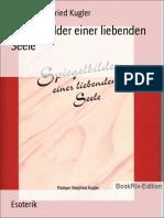 ruediger-siegfried-kugler-spiegelbilder-einer-liebenden-seele