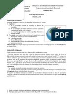 Subiecte_OJSP_2015 (1)