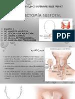 tiroidectomia subtotal.pptx