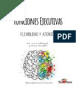 FUNCIONES-EJECUTIVAS-I-flexibilidad-y-atención