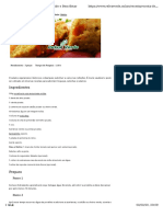 salamevegan.pdf