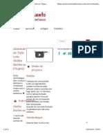 receitas2.pdf