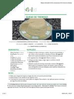 queijo tremoço.pdf