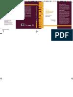 Tres_contradicciones_en_derecho.pdf