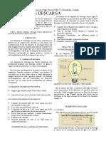 LAMPARAS-DE-DESCARGA.docx