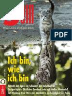 Bewusstsein intelligent leben Ich bin, wie ich bin sein.de (1)