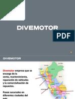 Presentacion de Mantenimiento.pptx
