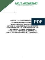 5.PLAN DE SST SACASACA.docx