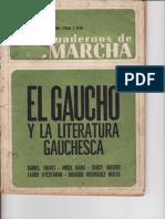 A. Rama LA LITERATURA DE LOS VENCIDOS