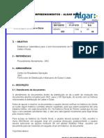 IT-OP-013 ProcessoDistribuiçãoGuiasListas -aguardando aprovação