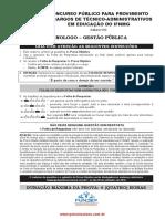 tecnologo gestao publica.pdf
