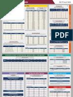 Calendario-tributario-2020