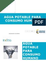 ASS-ESA-DI022 AGUA POTABLE.pdf
