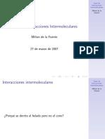 Quim_ClaseInteracciones2007Anotada (1)