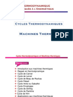 Thermo_cours_Chapitre 6_MachinesTherm (1).pdf