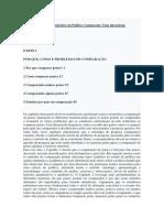 Questões e métodos em Política Comparada - landman.docx