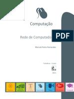 Redes_Computadores.pdf